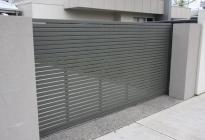 porti-si-garduri-aluminiu-atelier46