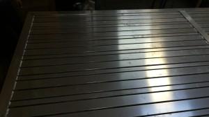 aluminiu-atelier46-romania