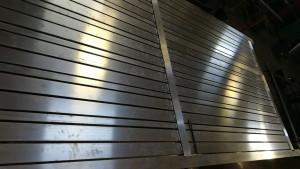 aluminiu-porti-atelier46
