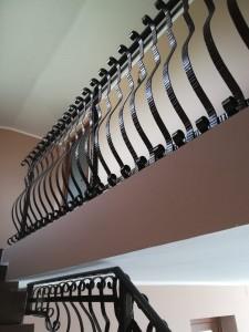 balustrada-fier-forjat