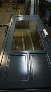 usa-metalica-fier-atelier46