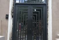 atelier46-usa-metalica